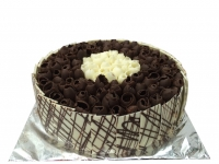 Chocolate cakes online in mumbai