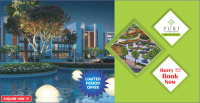 Real Estate Developers in Faridabad