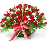 Flowers Delivery service in India