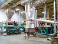 Turn-key Plant Consultancy Services