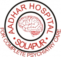 Aadhar Psychiatry Hospital and De-addiction Centre