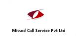 Missed Call Service Pvt Ltd