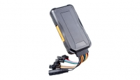 GPS Vehicle Tracking System In Delhi India
