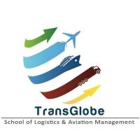 Transglobe Academy