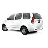 Mahindra Xylo Car on Rent