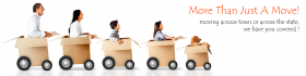 Best Packers Movers Delhi