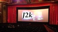 Mov to J2k|Slides to J2k|Any Video Format to J2k