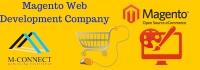 Web Development Service
