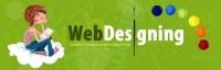 Job Oriented Responsive Web Design Course Nagpur