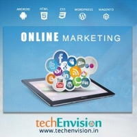 Digital Marketing Agency in Kolhapur india