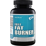 Buy Fast Fat Burner Supplement Online