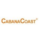 Cabana Coast