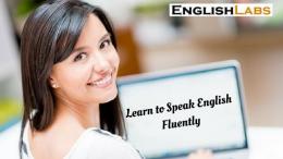 Englishlabs