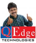 QEdge Technologies