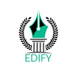 Edify Overseas Education Consultants