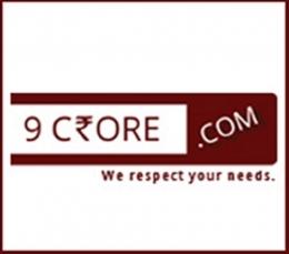 9crore.com