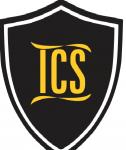-International Cosmetology School