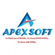 Apexsoftindia - Web Development Company in India