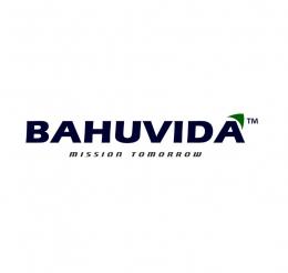 Bahuvida Infrastructure Limited
