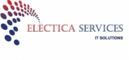 Electica Services
