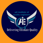 Adi Institute for Quality Engineers