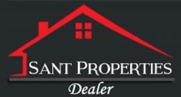 Sant Properties