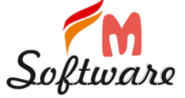 FM Software