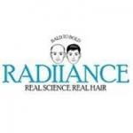 Radiiance Advanced Hair Transpant Center