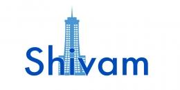 Shivam Estate Corporation