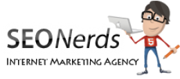 SEONerds:Internet Marketing Agency