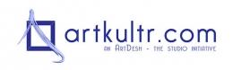 ArtKultr.com