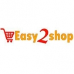 Easy2shop : Online Grocery Shopping in Bhubaneswar