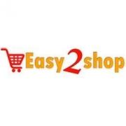 Easy2shop : Online Grocery Shopping in Bhubaneswar