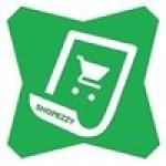 Shopezzy Internet Solutions Pvt. Ltd.