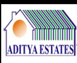 Aditya Estates