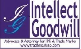 TrademarkISO