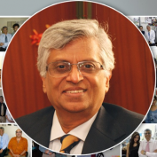 Dr. Sanjay Agarwala