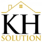 Kevin Huynh - Mortgage Financial