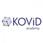 Kovid Academy Online and Classroom Training
