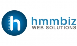HMMBiz Web Solutions