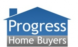 Progress Home Buyers