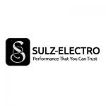 Sulz Electro
