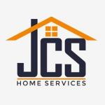 jcs home services