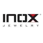 Inox Jewelry