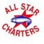 Morning Star Fishing Charter