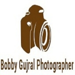 Bobby Gujral Photographer