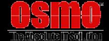 OSMO IT Solution Pvt. Ltd.