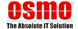 OSMO IT Solution Pvt. Ltd.
