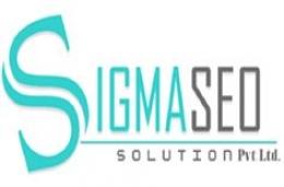 Sigma SEO Solutions