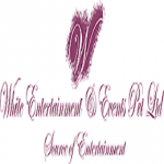 White Entertainment and Events